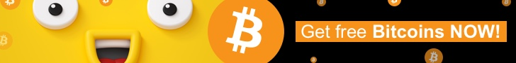 Now make free bitcoins while you work or watch movies